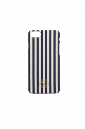 PAMSY IPHONE 7 COVE, NAVY BLAZER