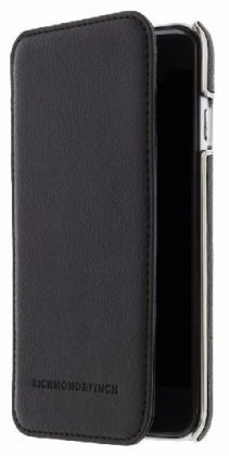 Wallet Black Onyx 6 Plus